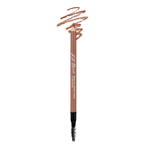 CLIO Kill Brow Waxless Powder Pencil [5 Colors to Choose]