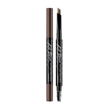 Load image into Gallery viewer, [BEST BUY] CLIO Kill Brow Auto Hard Brow Pencil [5 Colors to Choose]