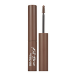 Load image into Gallery viewer, CLIO Kill Brow Color Brow Lacquer [6 Colors to Choose]