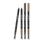 Load image into Gallery viewer, CLIO Kill Brow Tattoo-Lasting Gel Pencil [2 Colors to Choose]