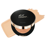 Load image into Gallery viewer, CLIO Kill Cover Fixer Cushion [4 Shades to Choose]