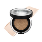 Load image into Gallery viewer, CLIO Kill Cover Founwear Cushion XP 20SS Limited [3 Shades to Choose]