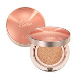 Load image into Gallery viewer, CLIO Kill Cover Glow Cushion [4 Shades to Choose]