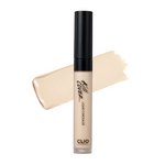 Load image into Gallery viewer, CLIO Kill Cover Liquid Concealer [4 Shades to Choose]