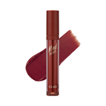 Load image into Gallery viewer, [CLEARANCE] CLIO Mad Velvet Tint [18 Colors to Choose]