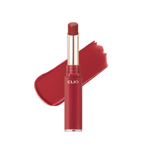 CLIO Melting Sheer Lips [8 Colors to Choose]