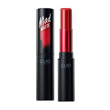 Load image into Gallery viewer, [BEST BUY] CLIO MAD MATTE LIPS [18 COLORS TO CHOOSE]