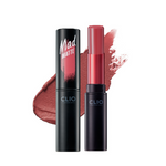 Load image into Gallery viewer, [CLEARANCE] CLIO Mad Matte Lips