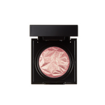 Load image into Gallery viewer, [CLEARANCE] CLIO Prism Air Shadow Sparkling