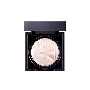 [CLEARANCE] CLIO Prism Air Shadow Sparkling