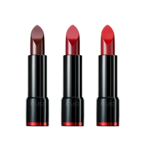 [BEST BUY] CLIO Rouge Heel (SHORT EXPIRY) [20 Colors to Choose]