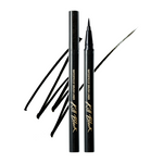 Load image into Gallery viewer, CLIO Waterproof Brush Liner Kill Black & Kill Brown Original Set [2 Colors to Choose]