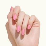 Load image into Gallery viewer, DASHING DIVA Gloss My Color Mani Pink Lemonade GC44