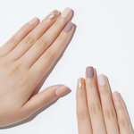 Load image into Gallery viewer, DASHING DIVA Magic Press Autumn Closet Mani Creamy Velvet MDR772