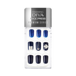 Load image into Gallery viewer, DASHING DIVA Magic Press Premium Series Mani My Mystic MDR256PR