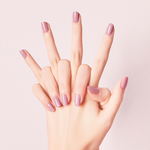 Load image into Gallery viewer, DASHING DIVA Gloss My Color Mani Casis GC02