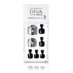 Load image into Gallery viewer, DASHING DIVA Magic Press Pedi Reflection MDR003P