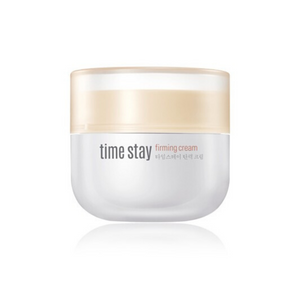 GOODAL Time Stay Firming Cream