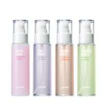 Load image into Gallery viewer, [BEST BUY] GOODAL Infused Mist [4 Types to Choose]