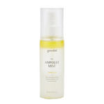 Load image into Gallery viewer, [CLEARANCE] GOODAL Ampoule Mist [4 Types to Choose]