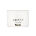 Load image into Gallery viewer, HEIMISH All Clean Balm 120ml