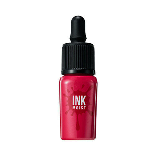 [CLEARANCE] PERIPERA Ink Moist (AD) [5 Colors to Choose]
