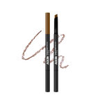 Load image into Gallery viewer, [CLEARANCE] MERZY The First Brow Pencil [3 Colors to Choose]