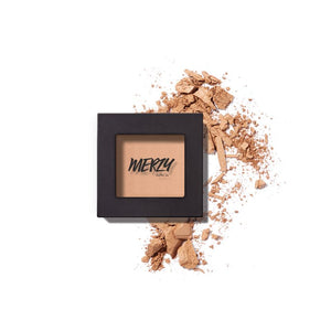 [1+1] MERZY THE FIRST EYE SHADOW [5 SHADES TO CHOOSE]