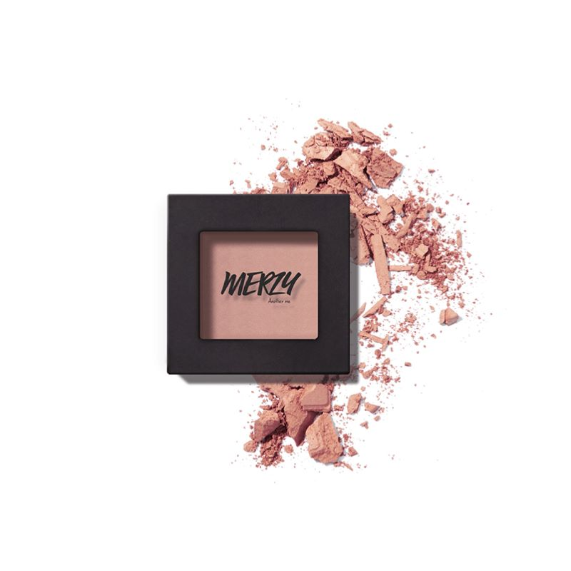 MERZY The First Eye Shadow [5 Shades to Choose]