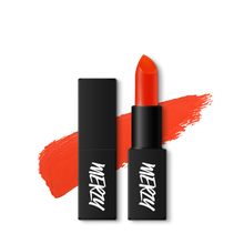 Load image into Gallery viewer, MERZY The First Lipstick [16 Colors to Choose]