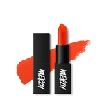 Load image into Gallery viewer, MERZY The First Lipstick (ME Series) [8 Colors to Choose]