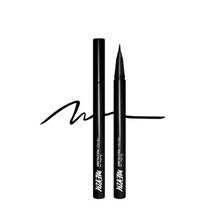 Load image into Gallery viewer, MERZY THE FIRST PEN EYELINER [3 COLORS TO CHOOSE]