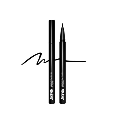 MERZY THE FIRST PEN EYELINER [3 COLORS TO CHOOSE]