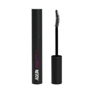 MERZY The First Volume Perm Mascara [2 Colors to Choose]