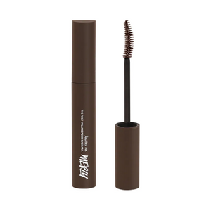 [CLEARANCE] MERZY The First Volume Perm Mascara [2 Colors to Choose]