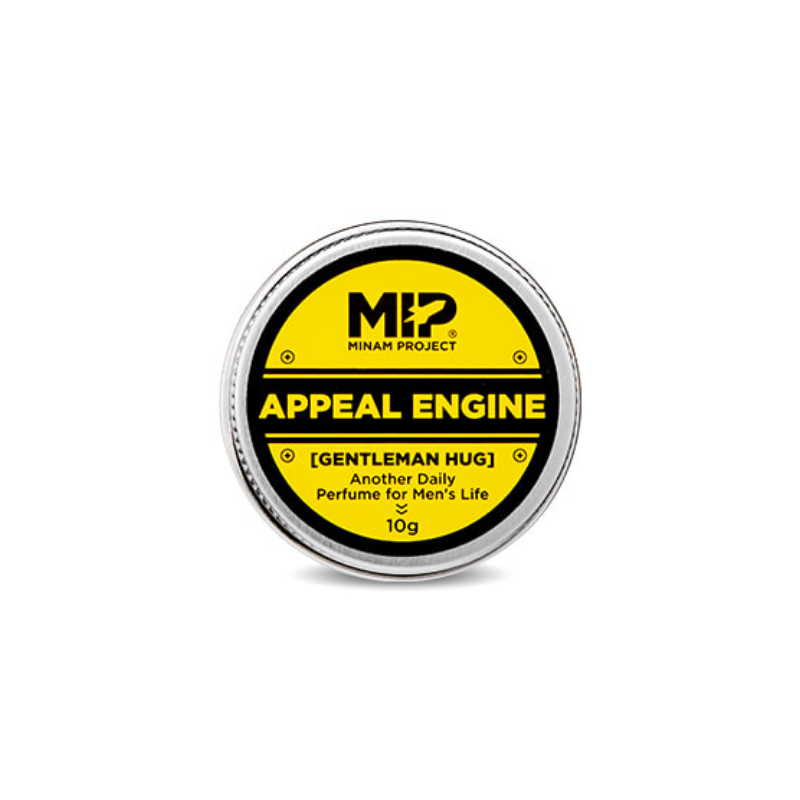MIP Appeal Engine Gentleman Hug 10g
