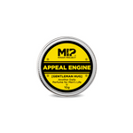 Load image into Gallery viewer, MIP Appeal Engine Gentleman Hug 10g