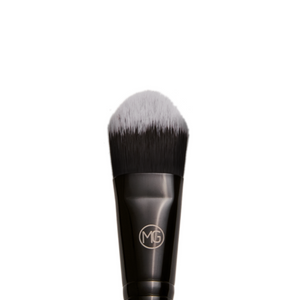 MISS GORGEOUS Flat Foundation Brush