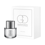 Load image into Gallery viewer, [CLEARANCE] MOONSHOT GD Eau De Toilette Perfume 50ml [EXP: 07/2021]
