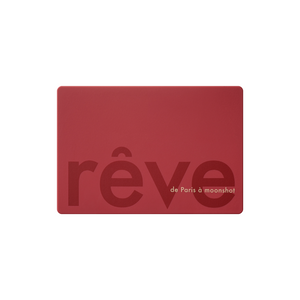 MOONSHOT Reve De Paris Eyeshadow Palette 9g [EXP: 03/2023]