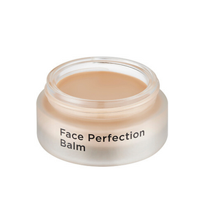 MOONSHOT Face Perfection Balm [4 Shades to Choose]