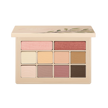 Load image into Gallery viewer, MOONSHOT Honey Coverlet Eyeshadow Palette