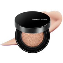 Load image into Gallery viewer, MOONSHOT MICROFIT CUSHION SPF50+ PA+++ [3 SHADES TO CHOOSE]