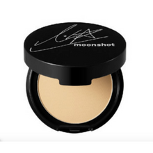 Load image into Gallery viewer, MOONSHOT Lisa's Pick Powder Fixer Special Edition [2 Shades to Choose]