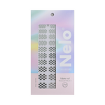 Load image into Gallery viewer, NELO Nail Palatte N09 Chip N Chip