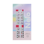 Load image into Gallery viewer, [BEST BUY] NELO Nail Palatte N10 Hello Teddy Bear