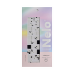 Load image into Gallery viewer, [BEST BUY] NELO Nail Palette N14 Kitsch Daisy