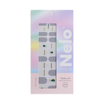 Load image into Gallery viewer, NELO Nail Palette N16 Raindrop