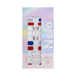 Load image into Gallery viewer, [BEST BUY] NELO Nail Palette N35 Happy Bubble