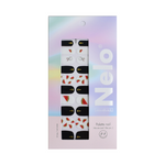 Load image into Gallery viewer, NELO Nail Palette N36 Little Summer Melon